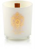 Tiziana Terenzi WHITE FIRE белая Свеча парфюмированная
