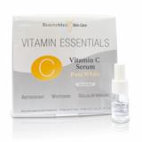 BeautyMed Vitamin C АМПУЛЫ С ВИТАМИНАМИ Vitamin Essentials 1 шт