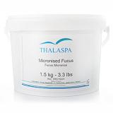 Thalaspa Micronised Fucus - Фукус микронизированная водоросль (маска-пудра). Мощное антицеллюлитное и лифтинг-действие