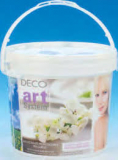 Dikson DECO ART Порошок осветляющий в пакетах 500 гр 8000836110739