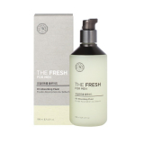 The Face Shop THE FRESH FOR MEN OIL ABSORBING EMULSION