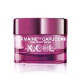 Germaine de Capuccini TE Rides X.Cel Youthful Recrea Cream / Крем обновляющий X-cel 530001 50 мл