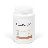 Algomask SETF 40 Cinnamon- Anise Mask PO Mask Альгинатная маска с КОРИЦЕЙ для чувствительной кожи
