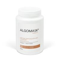 Algomask Alginmask Cinnamon- Anise Mask PO Mask Альгинатная маска с КОРИЦЕЙ для чувствительной кожи