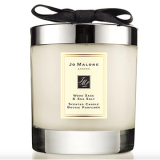 Jo Malone WOOD SAGE & SEA SALT 200gr candle
