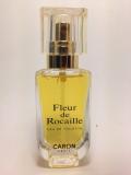 Caron Fleurs de Rocaille туалетная вода