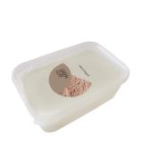 Organique зеленая косметическая глина (ПУДРА)