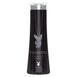 Playboy лосьон для загара в солярии с бронзантами Provocateur (50X)