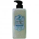 La Sincere JBC13 Marinegel Body Clean Амино-Гель для душа