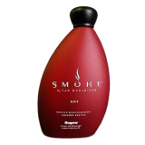 Supre Tan лосьон для загара в солярии с тинглами Smoke Hot 88