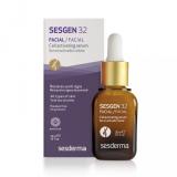 SeSderma SESGEN 32 Сыворотка - активатор клеток 30мл