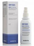SeSderma DRYSES Антипотовая жидкость в виде спрея 100 мл