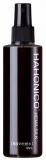 Лосьон для кожи головы с гематином Hahonico Hema Scalp Lotion 195ml