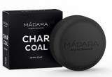 Madara Мыло детокс CHARCOAL Detox Soap,90g 4751009828848
