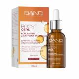 Bandi Multi-vitamin revitalizing concentrate Мультивитаминный восстанавливающий концентрат 30мл
