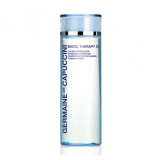 Germaine de Capuccini Excel Therapy O2 Comf&Youth Toning Lotion Лосьон тонизирующий 590197 200 мл