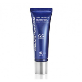 Germaine de Capuccini Excel Therapy CC Cream Daily Perfe CC Крем для ежедневного ухода 590923 50 мл