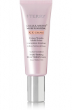 Terry de Gunzburg By Terry Cellularose Moisturizing CC Cream СС крем