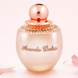 M.Micallef ANANDA DOLCE парфюмированная вода
