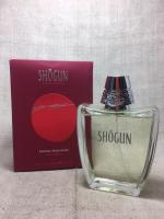 Alain Delon Shogun