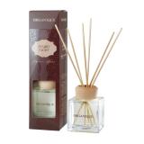 Organique диффузор аромата – звездная Ночь (Парфюмированный аромат) 100мл 5901821306539