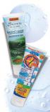 Bagno mare NORTH EST Соль-Гель c водорослями GUAM для ванн и душа