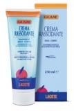 Guam Crema Anticellulite Anticellulite Cream Антицеллюлитный крем для тела