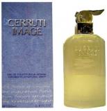 Cerruti Image Men