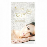 Sea of Spa Морская соль Мертвого моря натуральная Dead Sea bath Salt - Natural 500 гр 7290010673025N