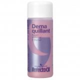RefectoCil Demaquillant Средство для снятия макияжа, 100мл