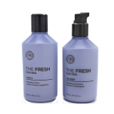 The Face Shop THE FRESH FOR MEN HYDRATING EMULSION 8806182574610