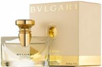 Bvlgari Pour Femme