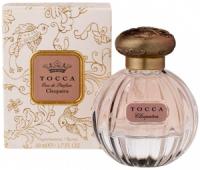 Tocca Cleopatra парфюмированная вода