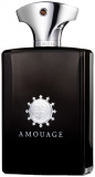 Amouage Memoir Men
