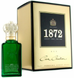 Clive Christian 1872 For Men