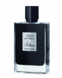 Kilian A Taste of Heaven by Kilian absinThe verte Men
