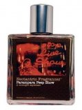 Neotantric Fragrances Parampara Peep Show Men