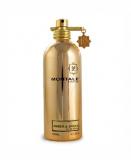 Montale Amber & Spices парфюмированная вода