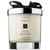 Jo Malone PEONY & BLUSH SUEDE 200gr candle