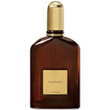 Tom Ford Extreme Men