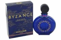 Rochas Byzance Винтаж