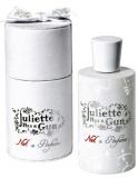 Juliette has a Gun Not A Perfume Нот э Перфюм