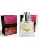 The Different Company Un Parfum d'Ailleurs et Fleurs