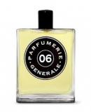 Parfumerie Generale 06 L'Eau Rare Matale ЛО РАР МАТАЛЬ