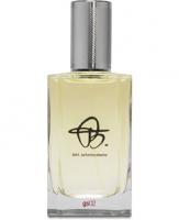Biehl Parfumkunstwerke gs02