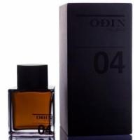 Odin 04 Petrana Петрана 04