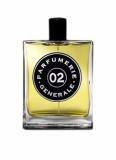 Parfumerie Generale 02 Coze Козе