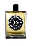 Parfumerie Generale 10 Aomassai Аомасай