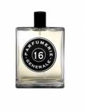 Parfumerie Generale 16 Jardins de Kerylos Жарден де Керилос