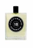Parfumerie Generale 18 Cadjmere Каджмер